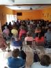Setkání v Lesance, květen 2019_1